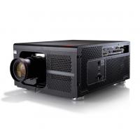 Barco巴可RLM-W14投影机 主动立体大型场馆融合吊顶投影仪 价格面议