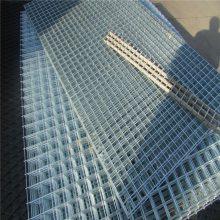 扇形钢格板 专业定制格栅 烤漆房工作平台