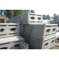 汉白玉防护栏杆 青石护栏 仿石栏杆复合材料 抗腐蚀 抗氧化