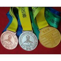 济南高档金银铜奖牌制作厂家青岛不锈钢奖牌设计订做