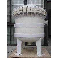 四川JX-FILTRATION井水泥沙袋式过滤机水过滤净化装置厂家价格