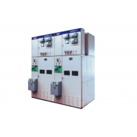 温州XGN2-12箱型固定式金属封闭高压开关柜 温州高压开关柜 温州配电箱 厂家
