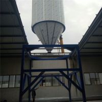软骨粉干燥机LPG喷雾干燥机鲁干牌高速离心液体雾化干燥设备