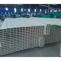 玻璃钢防腐瓦的性能和应用发展