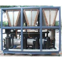 湖南冷水机-湖南冰水机-20匹湖南冷水机