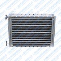 庄龙直销不锈钢换热器,温控箱,加热器,电热圈
