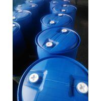 湖州200公斤铁桶化工桶厂家医药包装塑料桶纯料