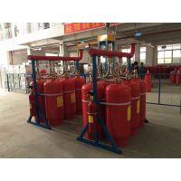 消防系统改造 消防一级资质 消防工程维保