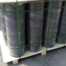 武汉304L不锈钢隐形窗纱生产厂家&30目编织方眼网7折出厂