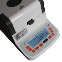 天得牌TD-01M高精度塑料粒子水分测定仪