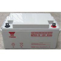 汤浅蓄电池NPL170-12/12V170AH 长寿命胶体电池