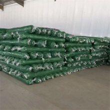 覆盖绿网3针厂家 洛阳市盖土网 防尘网4针
