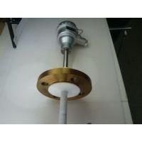 菲勒-防腐热电阻- WZPF-130-加工厂家