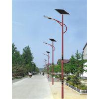 扬州市宝辉交通照明(图)、太阳能路灯厂家价格、太阳能路灯厂家