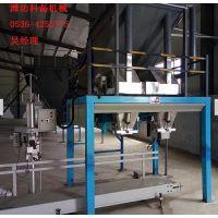 煤球包装机-潍坊科磊机械设备有限公司