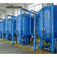 离子交换成套设备系统 离子交换水处理设备