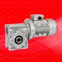 减变速机MB007-YO.55-NMRV50-15-V5无极变速器MBL07-0.75-RV50