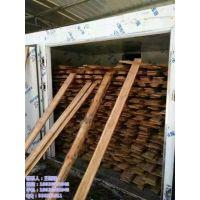 凌邦能源科技(在线咨询)|木材烘干机|木材干燥机