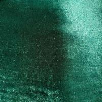 厂家批发弹力韩国绒 金丝绒 单面绒 时装连衣裙家纺面料