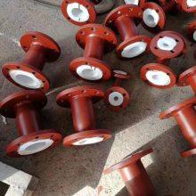 北京耐腐蚀衬四氟管件厂家互联网销售模式