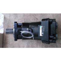 M90AW1LOM200SVF