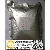 http://himg.china.cn/1/4_642_235780_625_800.jpg