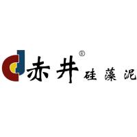 硅藻泥配方|南京硅藻泥|南京赤井硅藻泥(在线咨询)