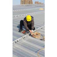 武汉铝镁锰屋面板,金属屋面板生产基地,加工厂家!430