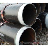 萍乡城市供排水环氧陶瓷防腐钢管厂家直销