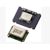 吉林,代理kyocera京瓷,手机用温补晶体振荡器VC-TCXO,压控+温补晶振