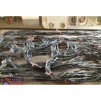 供应 APV 安培威 J092-MGS 板式换热器密封垫片