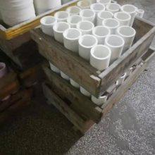 上海供应耐高压互锁陶瓷片耐磨陶瓷弯头生产技术
