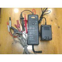 二手差分探头P5200A P5205 高压探头 P5200 P5210 示波器隔离探头