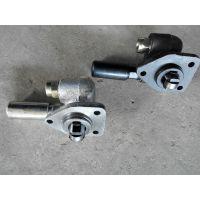 13029828潍柴道依茨226B、WP6柴油机输油泵