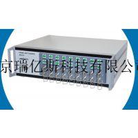 CWDM光源BAH-63安装流程购买使用