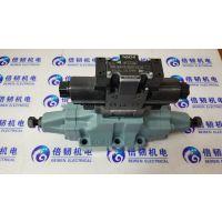 现货供应电磁阀DSS-G06-C6-ALRY-E2-22 NACHI/不二越