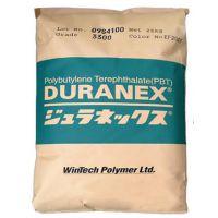 一级代理 PC+PBT 日本宝理 DURANEX? H7500N 聚碳酸酯+PBT