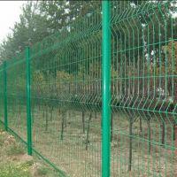 广东护栏网厂家 围墙护栏网 养殖网护栏网批发 花园护栏网