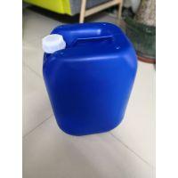 日本进口AEM、ACM橡胶增塑剂WT