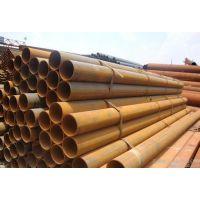 云南保山 焊管 13908862203 焊管规格 焊管报价