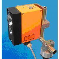 夏日福利回馈WALTHER快换接头LP-012-1-WR521-21-2特惠金品