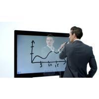 液晶拼接屏|触摸屏|时拓智能大屏幕产品的应用