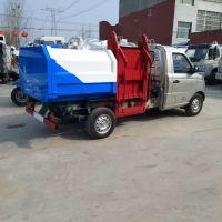 http://himg.china.cn/1/4_643_1062529_800_800.jpg