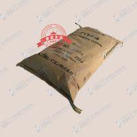 三菱BR-116/BR116热塑性丙烯酸树脂 用于涂料,塑料等