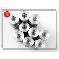 硬质合金拉丝模|硬质合金眼模 KNLS-002 科诺拉丝模具
