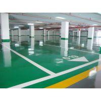 常州环氧地坪、停车场环氧地坪漆、防腐地坪、环氧自流平施工