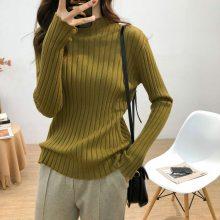 便宜女装毛衣库存杂款女士羊毛衫针织衫外套批发秋季打底衫清货