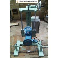 郑州博昌机械供应 BC-1.5 实验室专用分散机搅拌机价格详情