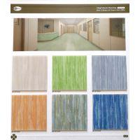 楚雄室内外安全pvc塑胶地板市场价格