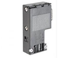 西门子DP接头6ES7 972-0BA12-0XA0哪家便宜